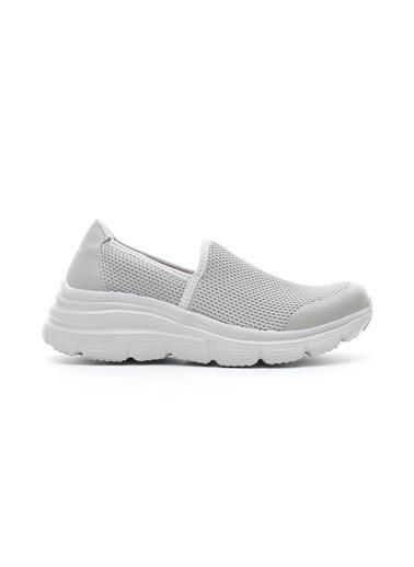 Skechers Sneakers Mavi